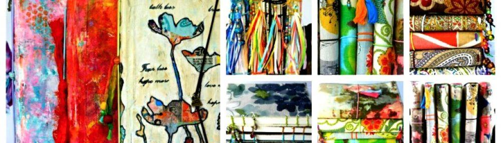 Julie Dawn Designs