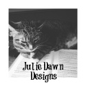 Julie Dawn Designs